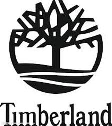Timberland_square