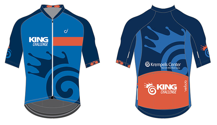 King Challenge Jersey 2016 Image fro Web