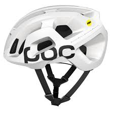 POC Octal from GI