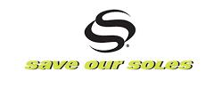 SOS Socks logo Cropped Horiz